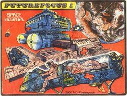 Futurefocus 1.jpg