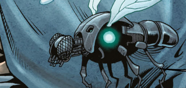 Nano bot flies.png