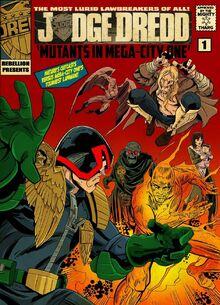 Dredd-mutants-in-mega-city-one.jpg
