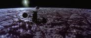 2010- probe clip 5