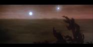 2010- europa evolution clip 3