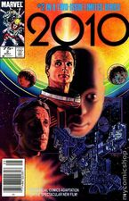 2010 #2