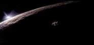 2010- probe clip 4