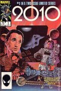 2010 comic 1