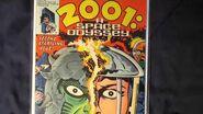 2001 A Space Odyssey 2 - (1977) (8