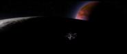 2010- probe clip 3