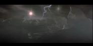 2010- europa evolution clip 2