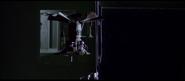 2010- probe clip 1