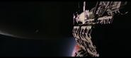 2010- probe clip 2
