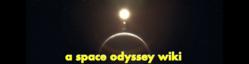 2001: A Space Odyssey Wiki