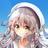 PrinzEugenz's avatar