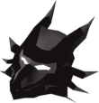 Black dragon mask detail.png