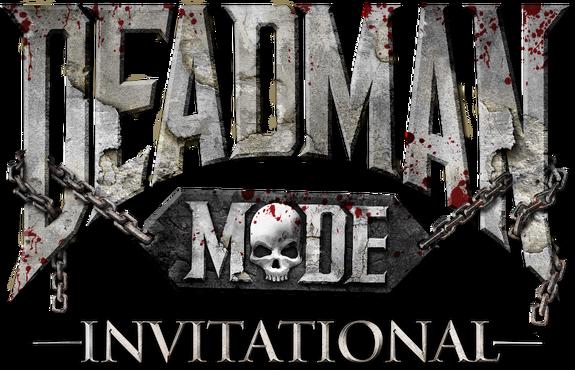 Deadman Invitational & Seasonal Update (1).png