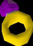 Dragonstone ring detail.png
