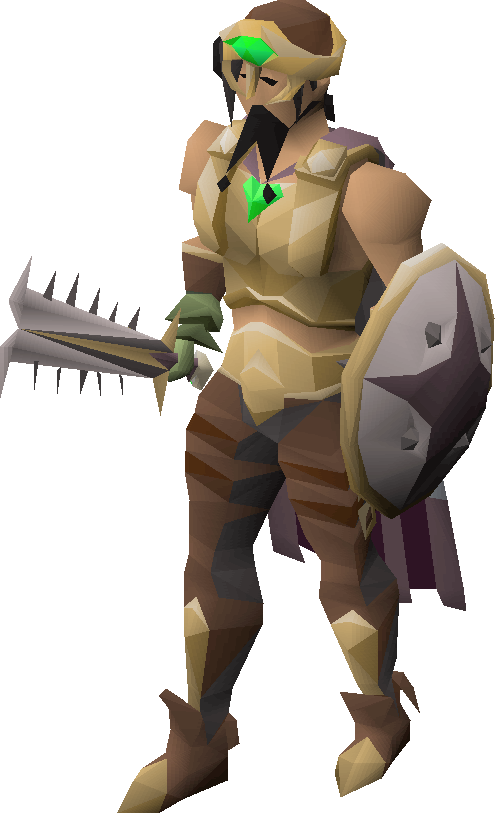 Easy diary set equipped.png