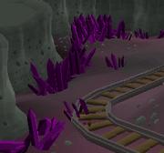 Haunted Mine crystal mine.png