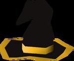 Black wizard hat (g) detail.png