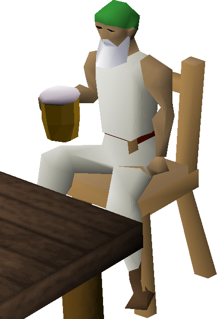 Drunken Ali.png