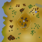 Quarry map.png