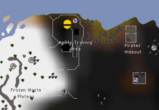 Wildy agility course map.png
