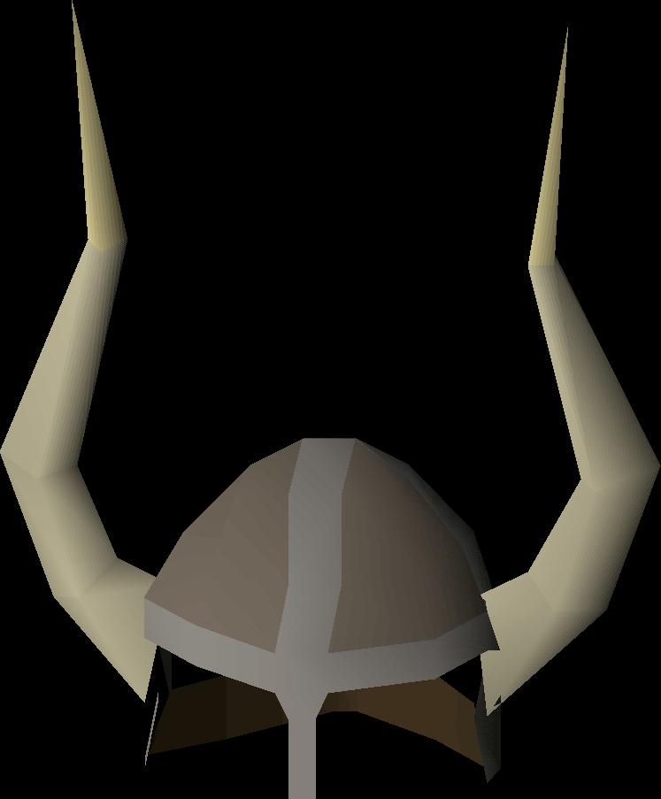Archer helm