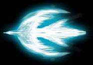 Armadyl Eye concept 2