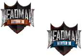 Deadman Changes: Autumn Finals and Winter Season