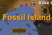 Dev Blog: Fossil Island