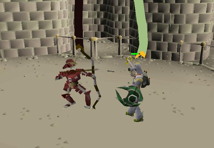 Fighting Skeleton Champion.png