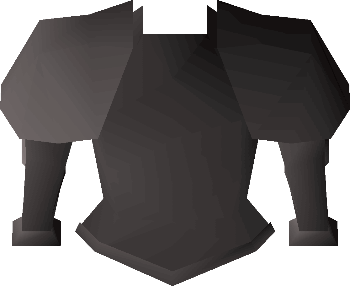 Khazard armour