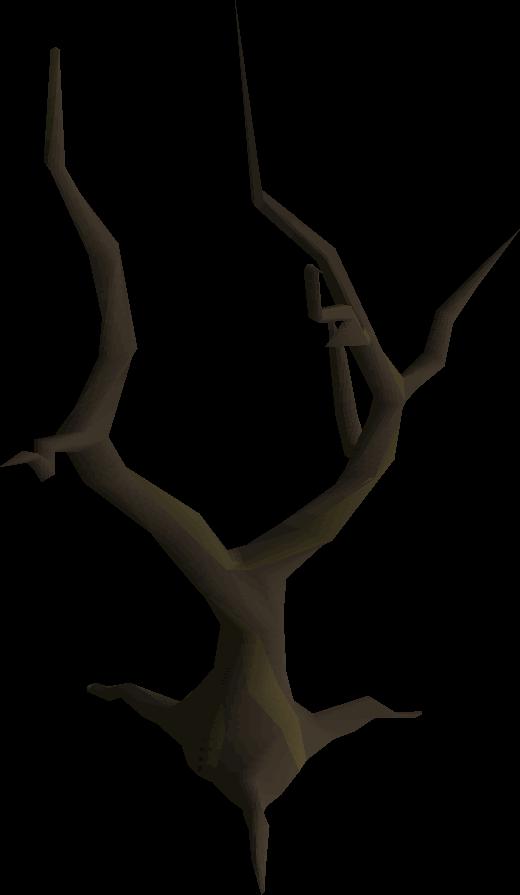 Tree (Construction)