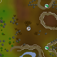 Arandar mine