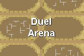 Dev Blog: Duel Arena Changes