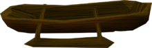 Stable Dugout-1-.png