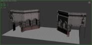 Theatre of Blood work-in-progress 11