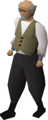 Dr Jekyll.png