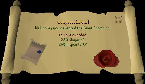 Giant Champion reward.png