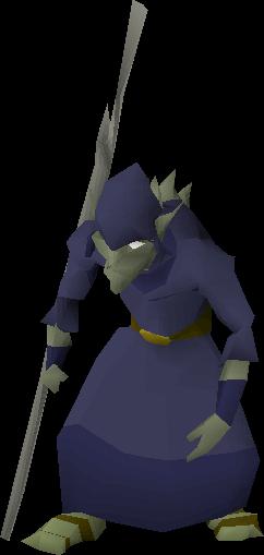 Goblin Champion.png
