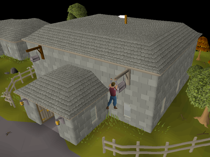 Seers' Village Agility Course 1.png