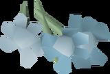 Trollweiss detail.png