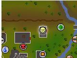 Update:Wilderness Slayer