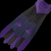 Ardougne cloak 4 detail.png