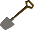 Spade detail.png