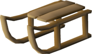 Sled (unwaxed) detail.png