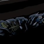 Underwater GWD in game.png