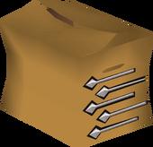 Unfinished broad bolt pack detail.png