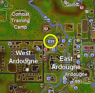 Plague City map 1.png