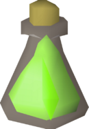 Revitalisation potion detail.png