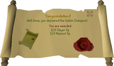 Goblin Champion reward.png