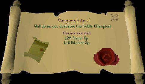 Goblin Champion reward.png